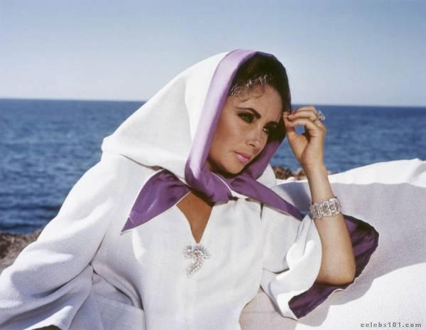 elizabeth_taylor_photo_36 (600x464, 26Kb)