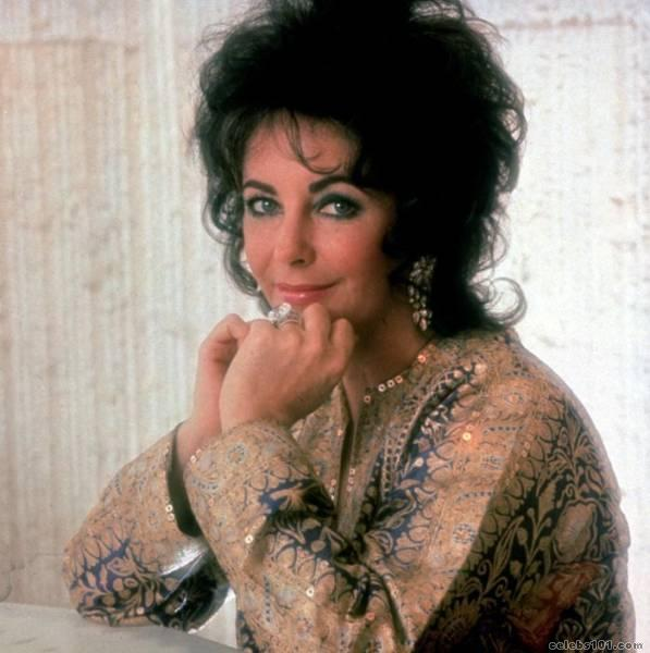 elizabeth_taylor_photo_53 (597x600, 44Kb)