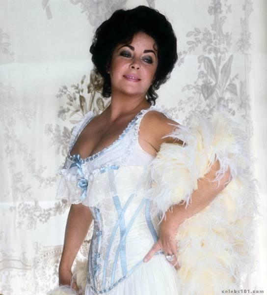 elizabeth_taylor_photo_55 (544x600, 35Kb)