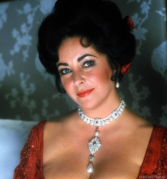 elizabeth_taylor_photo_58 (562x600, 32Kb)