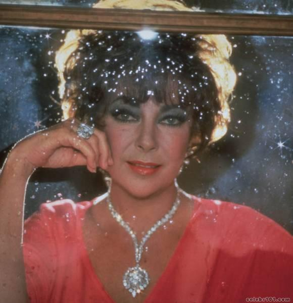 elizabeth_taylor_photo_63 (580x600, 39Kb)