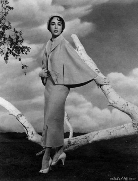 elizabeth_taylor_photo_66 (458x600, 35Kb)