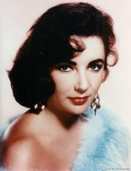 elizabeth_taylor_photo_70 (458x600, 25Kb)