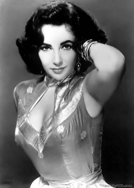elizabeth_taylor_photo_75 (429x600, 25Kb)