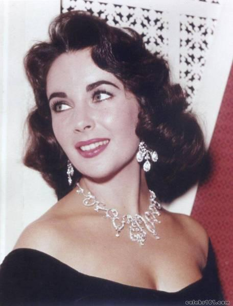 elizabeth_taylor_photo_95 (456x600, 29Kb)