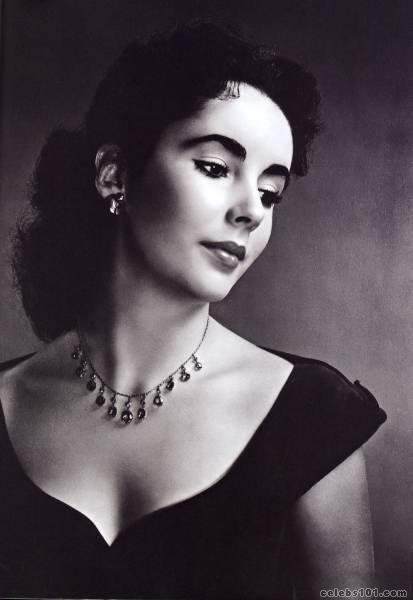 elizabeth_taylor_photo_116 (413x600, 21Kb)