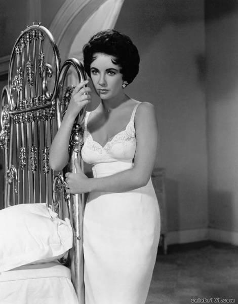 elizabeth_taylor_photo_126 (470x600, 31Kb)