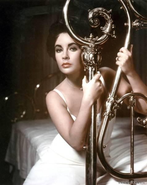 elizabeth_taylor_photo_128 (476x600, 35Kb)