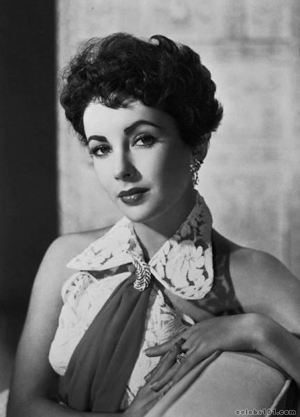 elizabeth_taylor_photo_133 (433x600, 28Kb)