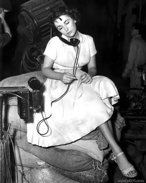 elizabeth_taylor_photo_138 (480x600, 44Kb)