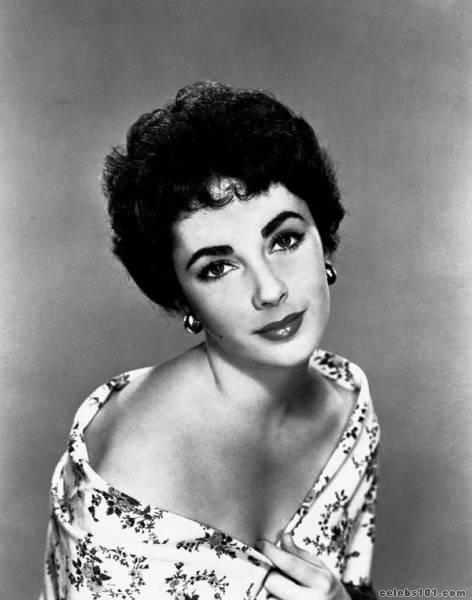 elizabeth_taylor_photo_140 (472x600, 33Kb)