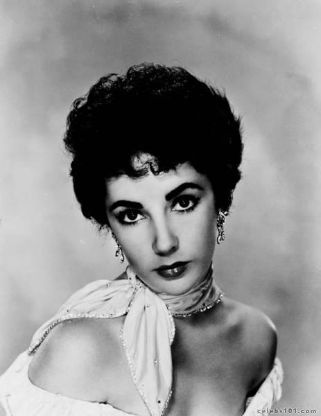 elizabeth_taylor_photo_142 (463x600, 24Kb)