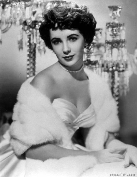 elizabeth_taylor_photo_144 (464x600, 31Kb)