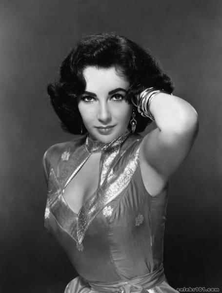 elizabeth_taylor_photo_148 (455x600, 23Kb)
