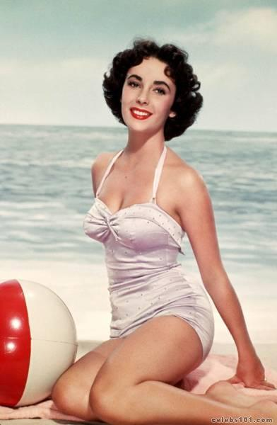 elizabeth_taylor_photo_150 (392x600, 24Kb)