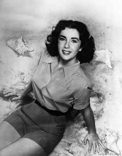 elizabeth_taylor_photo_152 (472x600, 35Kb)