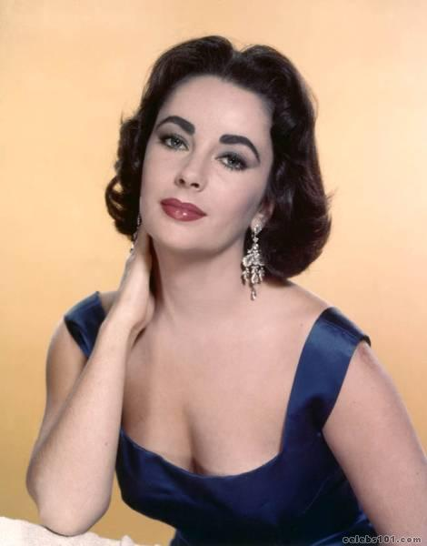 elizabeth_taylor_photo_154 (470x600, 22Kb)
