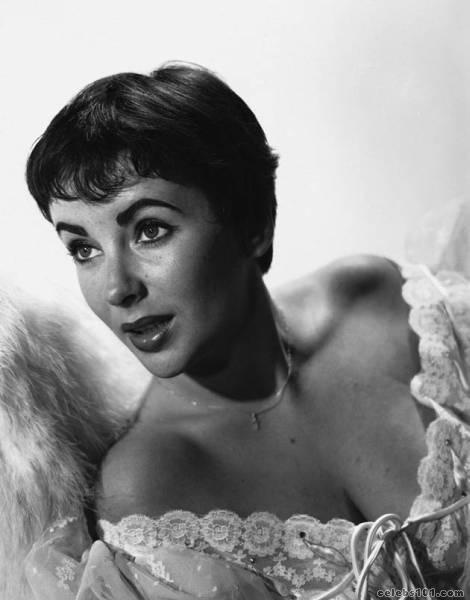 elizabeth_taylor_photo_158 (470x600, 29Kb)
