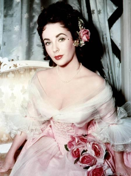 elizabeth_taylor_photo_177 (449x600, 37Kb)