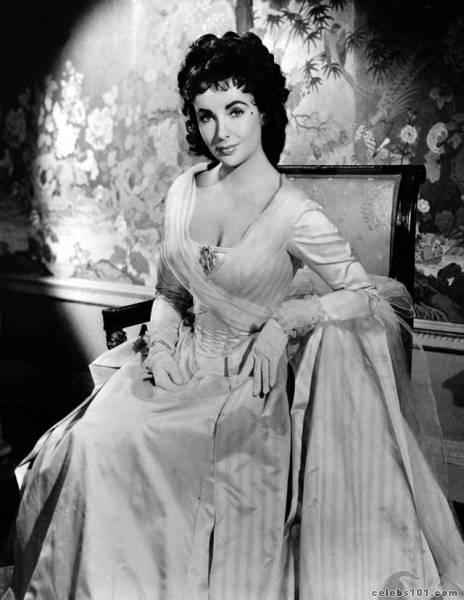 elizabeth_taylor_photo_178 (1) (464x600, 40Kb)