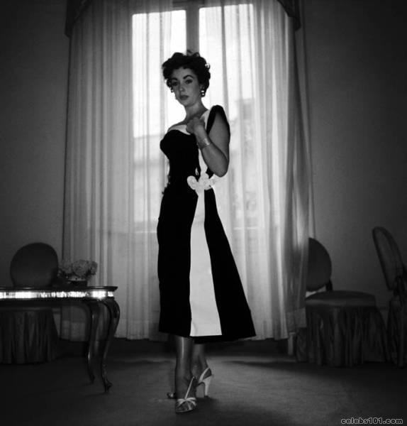 elizabeth_taylor_photo_181 (574x600, 28Kb)