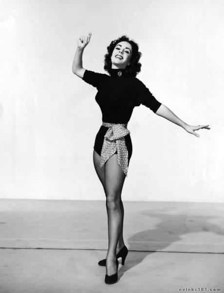 elizabeth_taylor_photo_184 (460x600, 19Kb)