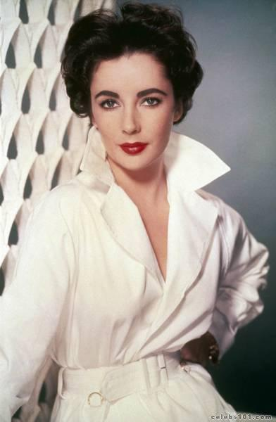 elizabeth_taylor_photo_186 (392x600, 24Kb)