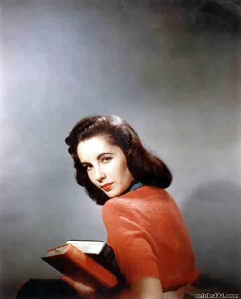 elizabeth_taylor_photo_190 (484x600, 22Kb)