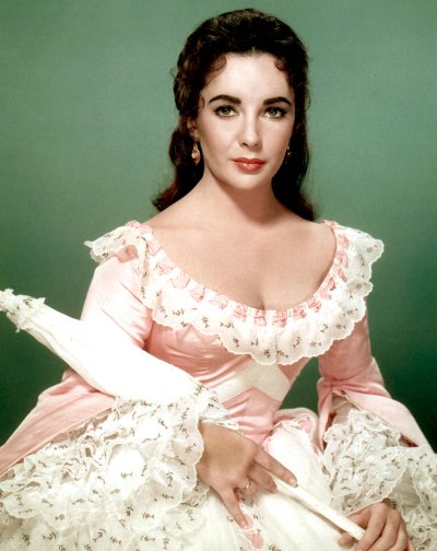 Elizabeth-Taylor-Biography (400x504, 39Kb)