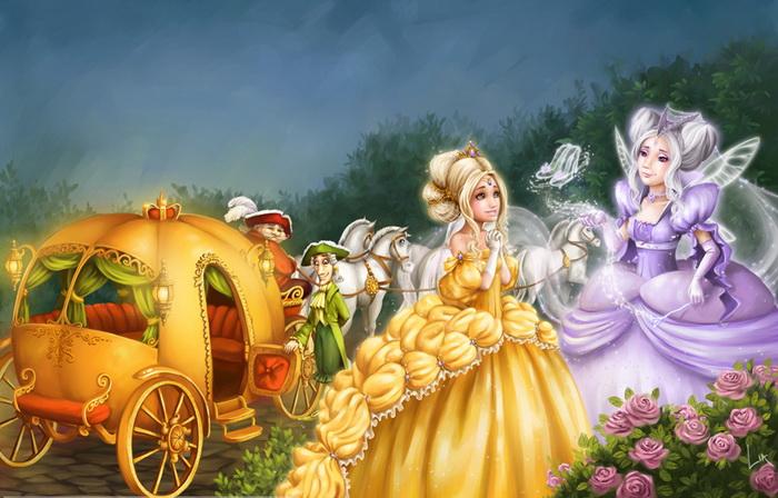 F_10_Cinderella_Cinderella&Fairy (700x448, 143Kb)