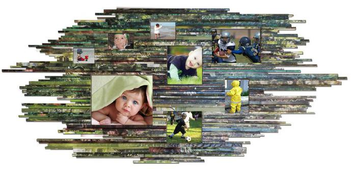 3102482_recycled_magazine_pictures_frame_1 (700x332, 44Kb)