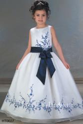 Платья для девочек - детские.  Свадебные салоны Эльза в Москве: тысячи...