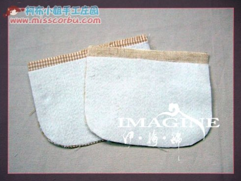 Вязание из пакетов.  Еще одна цветная сумочка.  МК+ выкройка.
