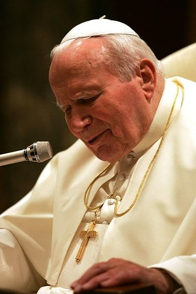 3418201_400pxJohn_Paul_II_Medal_of_Freedom_2004 (400x600, 36Kb)