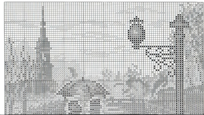 silhouettes of city1 (700x394, 363Kb)