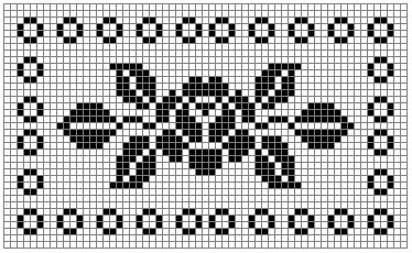 CrochetFilet015 (374x230, 45Kb)