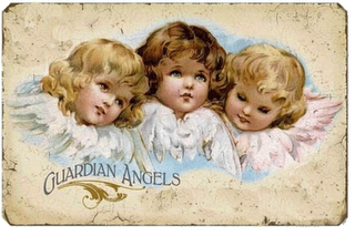 2977273_angels_3_ (320x213, 151Kb)