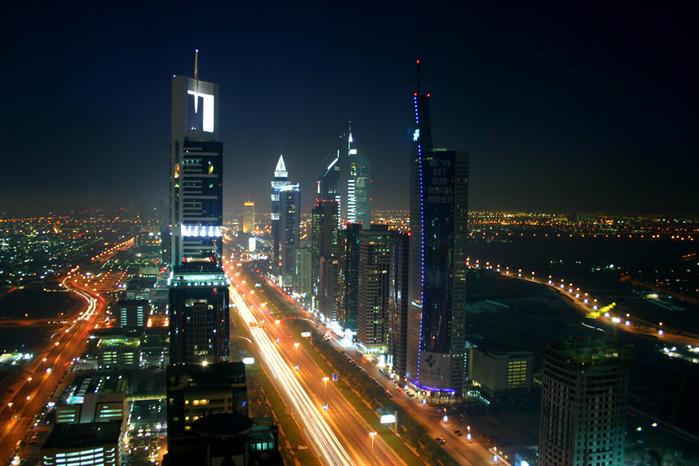 http://img0.liveinternet.ru/images/attach/c/2/73/454/73454030_Dubai_night_skyline.jpg