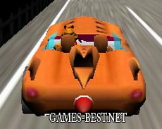 games-best.net_cheetah-chase (230x183, 11Kb)