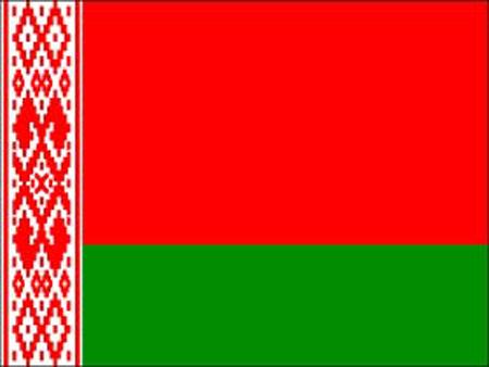 Новости банков, Беларусь.  Согласно плану мероприятий по привлечению...