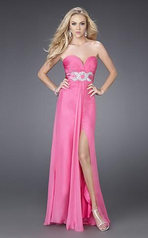 Конечно же, покупка и выбор платья это особенное мероприятие, на которое...