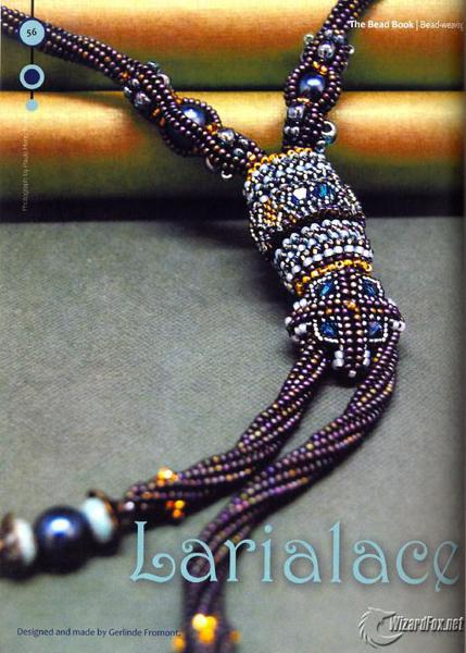 the_bead_book_-_beadweaving_edition_44_original (429x600, 49Kb)