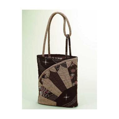 Часть 63 - Лоскутные сумки.  Лоскутное шитье 2. Сумочки.