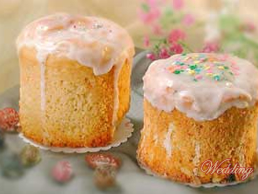 3-baking_recipes-14 (530x398, 140Kb)
