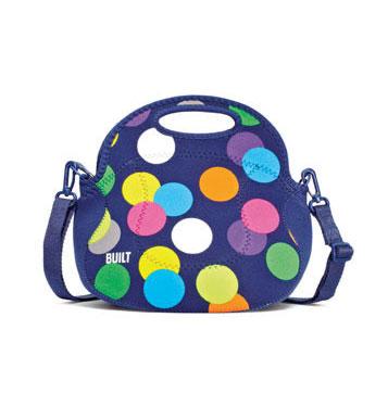 Сумки пошив в г иваново: школьные сумки через плечо винкс, сумка кот.