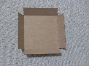 Шкатулка для рукодельницы/2719143_SDC19255 (300x225, 19Kb)