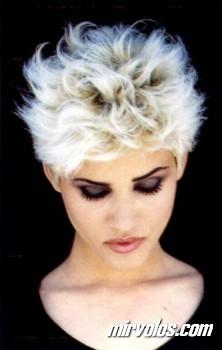 В современном мире стрижки на короткие волосы становятся актуальны как...