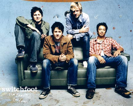 switchfoot5 (419x350, 37Kb)