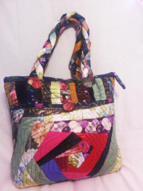 Сумки для ноутбуков уфа: gerard henon сумки женские, сумки 60 х годов.