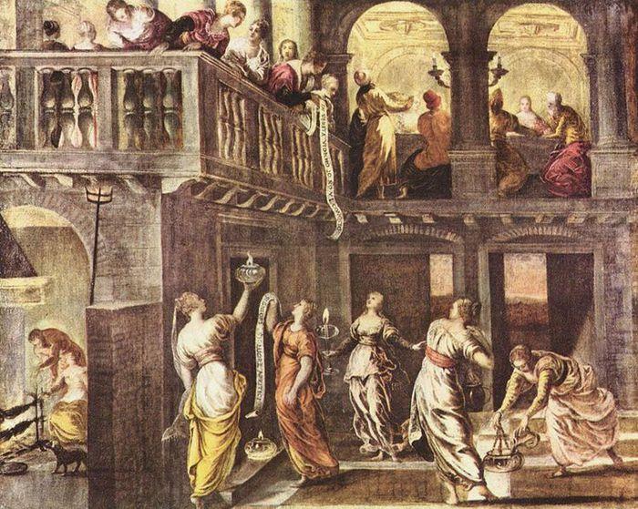 751px-Jacopo_Tintoretto_013 (700x559, 116Kb)